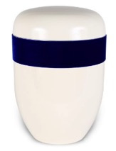 Ecologische urn UH25132 9777