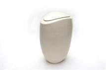 Eterna urn - Art-2