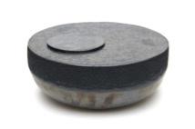 Eterna urn - RO-TN
