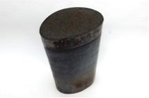 Eterna urn - V-TN