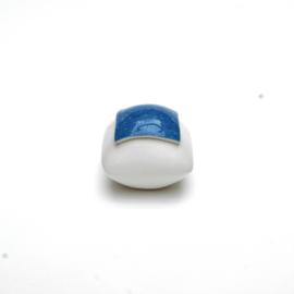 Eterna miniurn XMVKcolor_L blauw