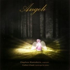 Daphne Ramakers - Angeli