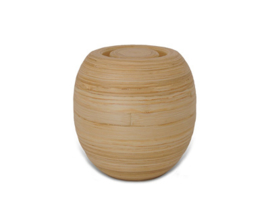 Bambou urn UHY5219 9613