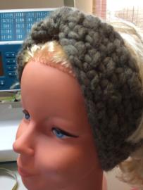 Haarband 59-60 cm