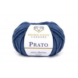 Merino Prato Neavy Blue