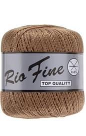Rio Fine klnr 792 bruin