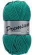 premium 6  nr457  Helder Groen