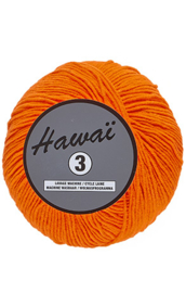 Hawaï 3-041 Feloranje