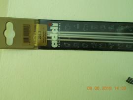 ADDI soknld  40cm 2mm