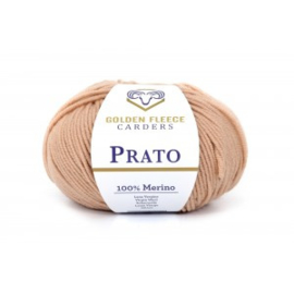 Merino Prato Tan Brown