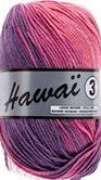 Hawaï 3 nr 909 Roze-Paars