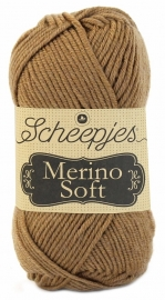 Merino soft Braque