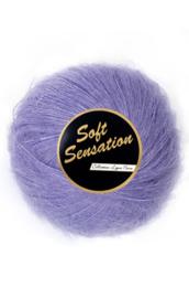 Soft Sensation  Paars 063