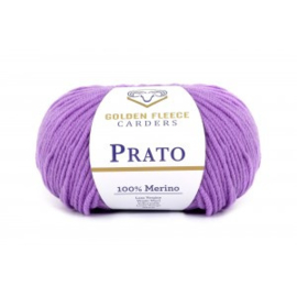 Merino Prato Royal Purple