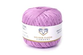 Cotton  Classic nr 1017 lavender Purple