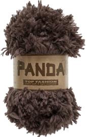 Panda nr 110 Buin