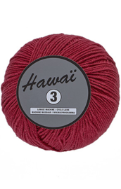 Hawaï 3- 042 Bordeaux