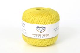 Cotton Classic nr 1003 lemon Yelow