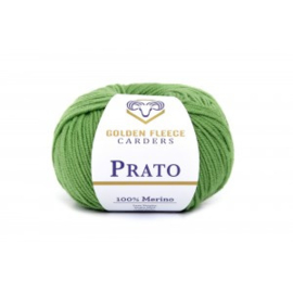 Merino Prato Grass Green