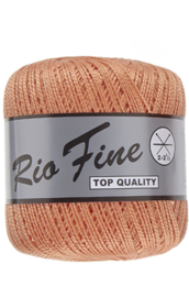 Rio Fine Klnr 041 Zalm