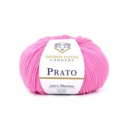 Merino Prato Candy Pink