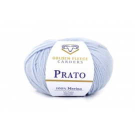Merino Prato Blueness