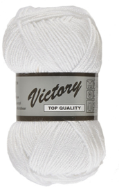 victory  top quality nld 4-4.5