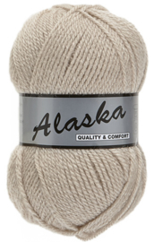Alaska - 791 Beige