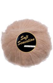 Soft Sensation  Zalm 710