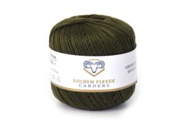 Cotton Classic nr 1016 Moss Green
