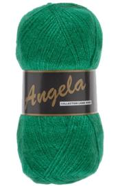 Angela nr 045 Helder Groen