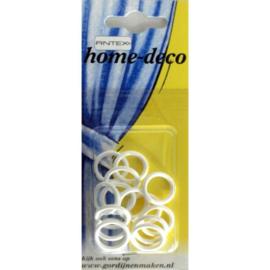 Antex ringen plastic