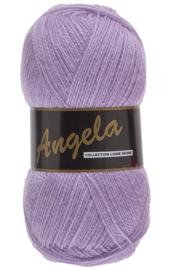 Angela nr 063 lila