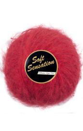 Soft Sensation Rood 043