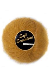 Soft Sensation  Steen Rood 116