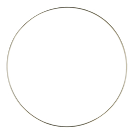 Dromenvanger  ringen  maat  50cm