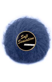 Soft Sensation Donker Blauw 890