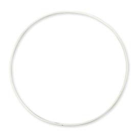 Metalen ring 100cm