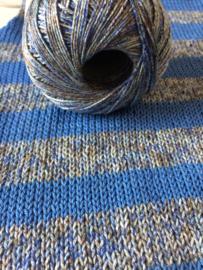 Voorbeeld trui cotton