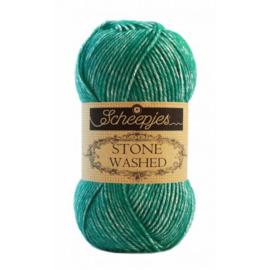 stoone washed klnr 825 Malcheti