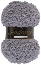 Tenderesse fine 002 grijs