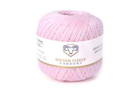 Cotton Classic nr 1011 Blush Pink