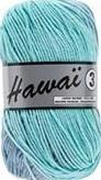 Hawaï 3 nr 905 Aqua -Lila