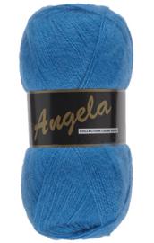 Angela nr 039 Helder Blauw