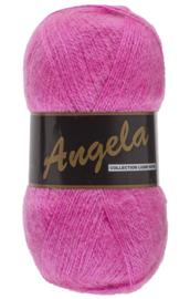 Angela nr 020 fel Roze