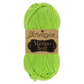 Merino soft  Miro