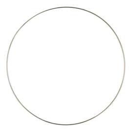 Dromenvanger  ringen 15 cm