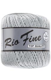Rio Fine Klnr 003 Zacht grijs