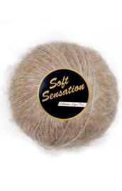 Soft Sensation   Beige Bruin 792