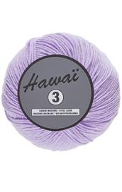 Hawaï 3-063 Lila